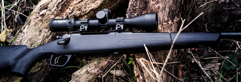 Hunting & Shooting