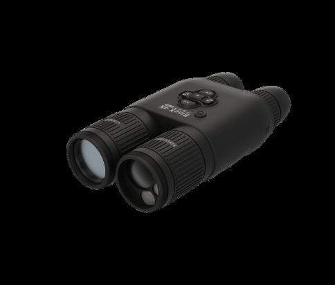 ATN - BinoX 4K 4-16x65mm Smart Day/Night Binoculars