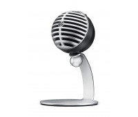 Shure - MV5 - Digital Condenser Microphone