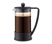 Bodum - French Press coffee maker, 8 cup, 1.0 l, 34 oz