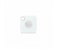 Tile Mate Item Finder with Replaceable Battery