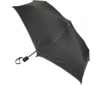 Tumi Small Auto Close Umbrella