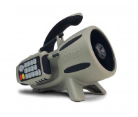ICOtec - GC350 Remote Electronic Programmable Game Call - 24 Call Capacity