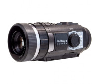 SIONYX - Aurora Black Full-Color Night Vision Camera with Hard Case