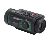 SIONYX - Aurora Full-Color Night Vision Camera with Hard Case