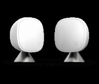 ecobee Smart Sensor - 2-Pack