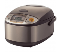 Zojirushi Micom Rice Cooker and Warmer - 1.0 Liter