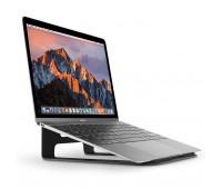Twelve South - ParcSlope for MacBook, Space Grey