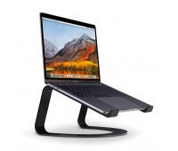 Twelve South - Curve for MacBook