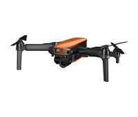 Autel Robotics EVO, Orange