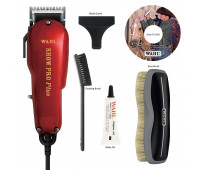 Wahl - Professional Animal Show Pro Plus Adjustable Blade Equine Clipper