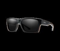 Smith Optics - Outlier XL 2 Polarized Sunglasses with ChromaPop Lens