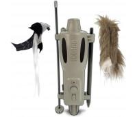 ICOtec - PD200 Stand-Alone Electronic Predator Decoy