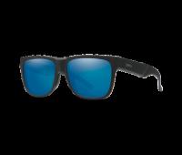 Smith Optics - Lowdown 2 Polarized Sunglasses