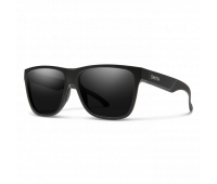 Smith Optics - Lowdown XL 2 Polarized Sunglasses with ChromaPop Lens