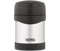 Thermos - Vacuum Insulated 10oz Food Jar