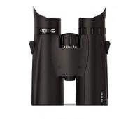 Steiner Optics - HX Series 10x42 HD Binoculars - Versatile Optics -, Shockproof and Waterproof Binoculars for Precision in Hunting