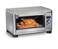 Hamilton Beach - Professional Digital Countertop Oven