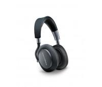 Bowers & Wilkins - PX Wireless - Space Grey