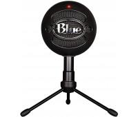 Blue Microphones - Snowball iCE - Black
