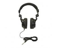 Tascam - Multi-Use Studio Grade Headphones