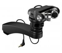 Tascam - Stereo Microphone for DSLR