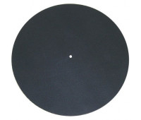 Pro-Ject Leather It - Turntable Mat