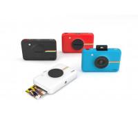Polaroid Snap - Instant Digital Camera