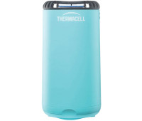 Thermacell - Patio Shield Mosquito Repeller - Glacial Blue