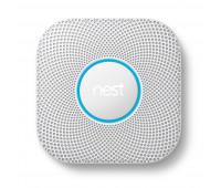 Nest Protect Smoke + CO alarm - Battery