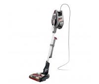 Shark DuoClean Rocket Corded Ultralight Upright Vacuum, Charcoal Gray