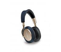 Bowers & Wilkins - PX Wireless - Soft Gold