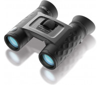 Steiner Optics - BluHorizons 10x26 Binoculars - Unique Lens Technology, Eye Protection, Compact, Lightweight - Ideal for Outdoor Activities and Sporting Events
