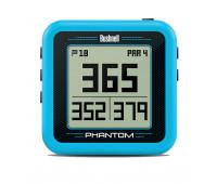 Bushnell - Phantom GPS - Blue