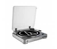 Audio Technica AT-LP60-USB Stereo Turntable