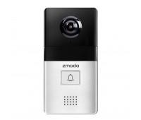 Zmodo - Greet Doorbell