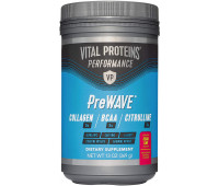 Vital Proteins -Vital Performance Recover (Guava Lime,27.5 oz)