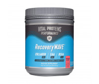 Vital Proteins -Vital Performance Recover  (Watermelon Blueberry, 27.5 oz)