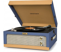 Crosley - Dansette Junior Portable Record Player