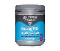Vital Proteins -Vital Performance Recover (Lemon Grape, 27.5 oz)