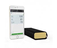 Qardio - QardioArm Smart Blood Pressure Monitor - Gold