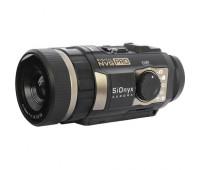 SIONYX - Aurora PRO Night Vision Camera