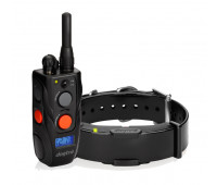 Dogtra ARC Remote Training Collar System, Black