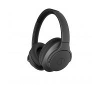 Audio Technica ATH-ANC700BT Headphones