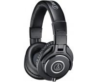 Audio Technica ATH-M40x Pro Series Headphones