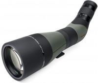 Athlon Optics Argos HD 20-60x85 Spotting Scope - 45 Degree