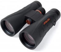 Athlon Optics Midas 12x50 UHD Binoculars