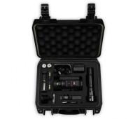 SIONYX - Aurora Pro Explorer Night Vision Monocular Camera Kit