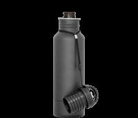 BottleKeeper - The Standard 2.0 - Charcoal