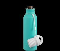 BottleKeeper - The Standard 2.0 - Seafoam